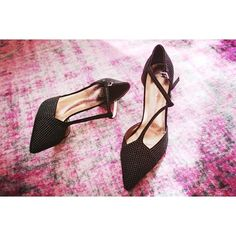 @MorceauxdeSav with the Jeffrey Campbell Teatime Stud Heel || Get the heels: http://www.nastygal.com/shoes/jeffrey-campbell-teatime-stud-heel?utm_source=pinterest&utm_medium=smm&utm_term=ngdib&utm_content=omg_shoes&utm_campaign=pinterest_nastygal