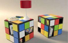 Kids Toys And Storage Ideas On Pinterest