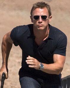 a676d1d20c7 The Most Popular Sunglasses for Men