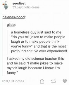 49 Times We Laughed Our Asses Off On Tumblr