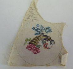 http://historicbethlehem.wordpress.com/2012/01/20/practical-meets-pretty/ma641-13/