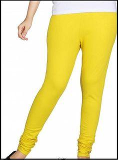 Yellow Tight Free Size http://www.onlinemela.pk