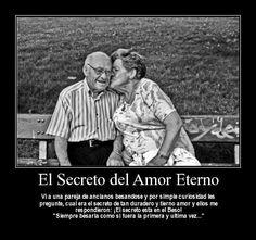 imagenes de parejas secreto