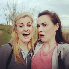 Rose and Rosie are soo cute