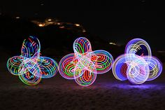 All things hooping www.fire-ice.co.za