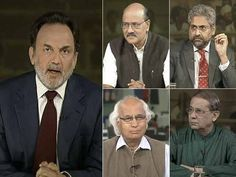 India's largest opinion poll: Tamil Nadu, West Bengal and Delhi http://www.ndtv.com/video/player/the-final-word-india-s-biggest-opinion-poll/india-s-largest-opinion-poll-tamil-nadu-west-bengal-and-delhi/313101?curl=1412080712