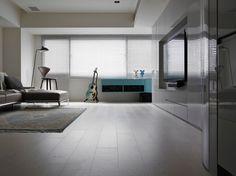 Residence Zheng by KC Design Studio (2)