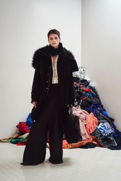 http://www.vogue.com/fashion-shows/pre-fall-2016/costume-national/slideshow/collection