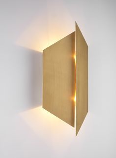 Hera Wall Light - Heathfield & Co