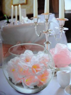 PINK ROSE LED LIGHTS X 10   BEDROOM WEDDING SHABBY CHIC FAIRY LIGHTS