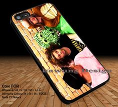 5 Seconds of Summer DOP1163 case/cover for iPhone 4/4s/5/5c/6/6 /6s/6s  Samsung Galaxy S4/S5/S6/Edge/Edge  NOTE 3/4/5 #music #5sos