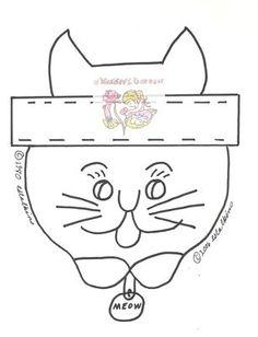 Vintage Three Little Kittens Word Slider from A Kinders Garten Vintage on TeachersNotebook.com -  (2 pages)  - Vintage Three Little Kittens Word Slider http://akindersgartenvintagehomeschool.blogspot.com/2015/01/mittens-for-three-little-kittens_8.html