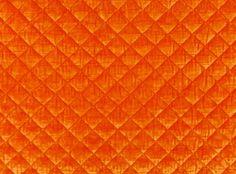 Alexis Z318 Marmalade 13 by Zinc, drapery, JD