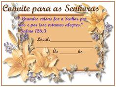 reuniao de oraçao evangelica - Pesquisa Google