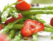 Berry Salat Berry, Chef Recipes, Cooking, Bury