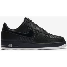 finest selection b3392 51059 Nike Air Force 1 07 LV8 Men s Shoe. Nike.com PT ❤ liked on