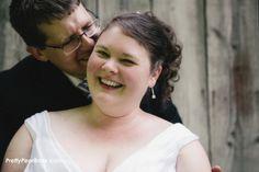 Love it! - WEDDING PHOTO IDEAS