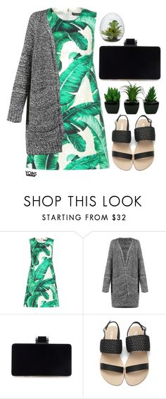 """""""yoins"""" by credentovideos ❤ liked on Polyvore featuring Dolce&Gabbana"""