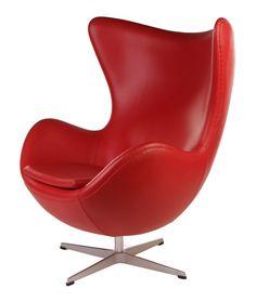 arne jacobsen eggchair simply gorgeous arne jacobsen egg chair leather black