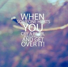 quotes about love 7 70 Quotes About Love and Relationships