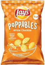Wherever celebrations and good times happen, the LAY'S® brand will be there just as it has been for more than 75 years. With flavors almost as rich as our history, we have a chip or crisp flavor guaranteed to bring a smile on your face. Potato Snacks, Potato Bites, Potato Chips, Easy Snacks, Yummy Snacks, Healthy Snacks, Weird Food, Crazy Food, Diet Soup Recipes