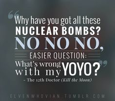 Kill the Moon - Quote 1 by ElvenWhovian on deviantART