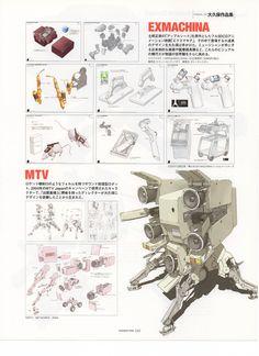 (http://24.media.tumblr.com/b23435e7695e9abb53b1d92359e1ab10/tumblr_n6v44xhlXN1sxm4gzo7_1280.jpg) ★    CHARACTER DESIGN REFERENCES   マンガの描き方 • Find more artworks at https://www.facebook.com/CharacterDesignReferences http://www.pinterest.com/characterdesigh and learn how to draw: #concept #art #animation #anime #comics    ★