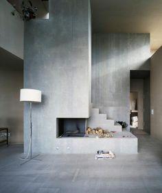 15 best interieur & meubels images on Pinterest   Interior design ...