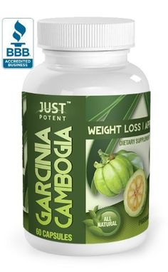 Just Potent Pharmaceutical Grade Garcinia Cambogia 65% HCA :: 1000mg Per Serving :: 60 Capsules by Just Potent, http://www.amazon.com/dp/B00D2IUAVQ/ref=cm_sw_r_pi_dp_2P..rb15P5HWZ