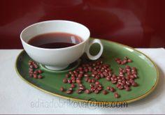 aduki beans drink