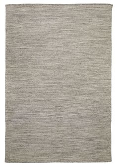 Kleed SAV 160x230 naturel | JYSK