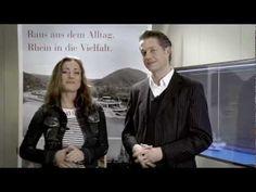 www.cruisejournal.de #A-ROSA  #Flusskreuzfahrt #Arosa Silva MOMENTE - Ausgabe #2