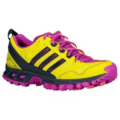 Cool Womens Sneakers, Lab, Foot Locker, Running Shoes, Athletic Shoes, Sportswear, Adidas Sneakers, Pink, Tech