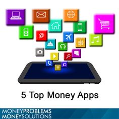 best free money tracking app iphone