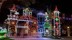 people also love these ideas snug harbor christmas street of lights