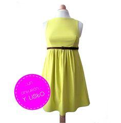 vestido-amarillo-diy_6