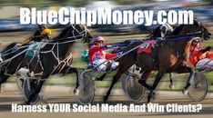 Millennium 7 Publishing Co.: Harness YOUR Social Media And Win Clients? Free Market, Social Media, Marketing, Education, Animals, Animais, Animales, Animaux, Animal