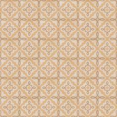 VIVES - Pavimento - porcelánico Benaco 20X20