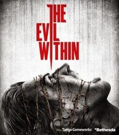 The Evil Within RELOADED Torrent