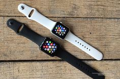 Current smartwatch offerings are expensive, they don't yet live up to the…