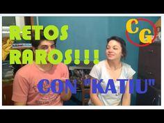 "Retos varios con ""Katiu"" (extremos_Raros)"