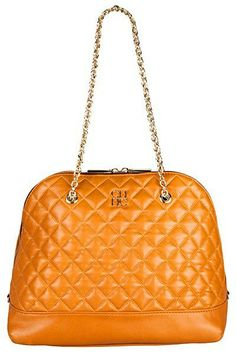 c8aaa637a 18 mejores imágenes de Carolina Herrera bags | Fashion handbags, Purses y  Satchel handbags