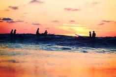 sunsetsssss