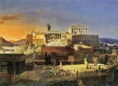 Πραξικόπημα στην Αρχαία Αθήνα: Ολιγαρχικό κίνημα κατά τη διάρκεια του Πελοποννησιακού Πολέμου, που ανέτρεψε το δημοκρατικό πολίτευμα και εγκαθίδρυσε τη λεγόμενη «Αρχή των 400».