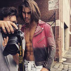Oscar Calvo Menswear Fashion Blog - Men's Fashion, Australian Fashion Designer and Men's Online Clothing Store. - The blog of Oscar Calvo Menswear, Men's Fashion, Australian Fashion Designer and Men's Online Clothing Store.