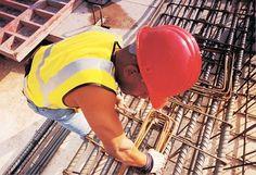 La construcción de viviendas sube costo 3.71% | NOTICIAS AL TIEMPO