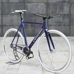 """Soma Track Kog Phosphate BLACK 18T x 1//8/"""" Fixed Gear Bike Cog Sprocket"""