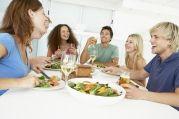 Detox-Kochkurs in München: für ein besseres Körpergefühl - miomente