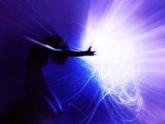 Vibraţia vindecării: PRIMEȘTI DOAR CEEA CE CERI ÎN VIAȚĂ