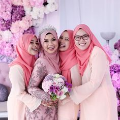 NikahSanding(2days) start from MYR2400 1photobook pro 1 canvas frame Outdoor after event Dvd all image.. for booking telegram/whatsapp 011 2222 3001.. by the_asphere